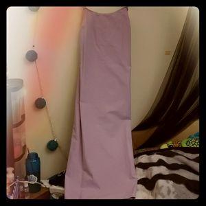 👗Vintage Jones New York Maxi Dress